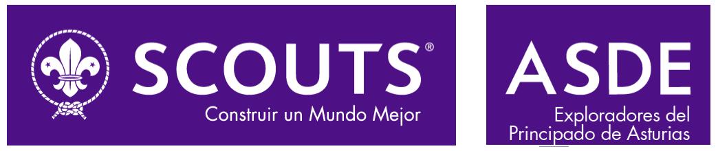 ASDE Exploradores del Principado de Asturias